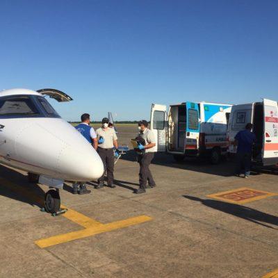 salta-2-traslado-de-pacientes-en-avion-sanitario-learjet-45xr