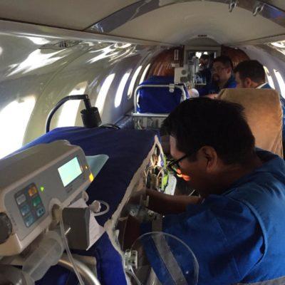 salta-traslado-de-2-pacientes-en-avion-sanitario-learjet-45xr